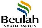 CITY OF BEULAH