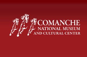 Comanche National Museum