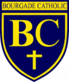 Bourgade Catholic High School Girls Basketball Sum