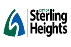 CITY  OF STERLING HEIGHTS