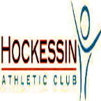 Hockessin Athletic Club Camp