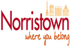 CITY OF NORRISTOWN