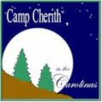 Camp Cherith in the Carolinas