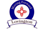 CITY  OF  LOVINGTON
