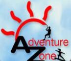 Adventure Zone Camp