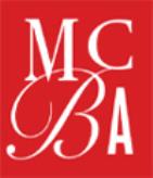 Minnesota Center for Book Arts