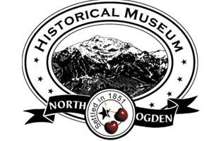 North Ogden Historical Museum