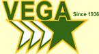 Camp Vega