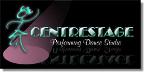 Centrestage Dance Camp