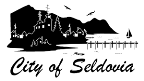 THE CITY OF SELDOVIA