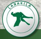 Lanakila