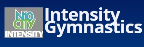 Intensity Gymnastics