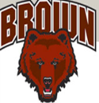 BROWN UNIVERSITY SUMMER SPORTS CAMPS