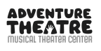 Adventure Theatre MTC Summer Musical Theater Camp