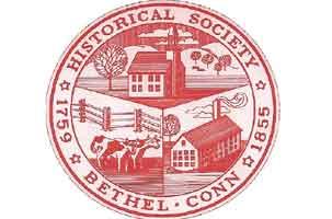 Bethel Historical Society