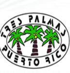Tres Palmas Prisk Surf Club