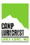 Camp Lurecrest