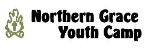 Northern Grace Youth Camp