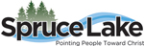 Spruce Lake Summer Camp