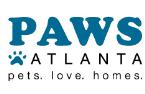 PAWS Atlanta Educational and Interactive