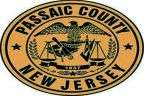 CITY OF PASSAIC