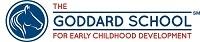 The Goddard School Wilmington, DE