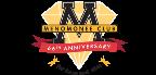 The Menomonee Club for Boys & Girls