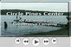 Circle Pines Center