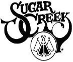 Sugar Creek Bible Camp Retreat Center