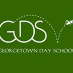 Georgetown Day School Camps