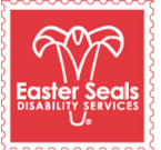 Easter Seals Fairlee Manor Recreation and Educatio