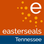 Easterseals Tennessee Camp