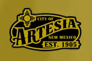 Artesia Historical Museum & Art Center