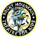 Denver & Boulder Summer Theater Camps