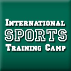 International Sports Training Camp