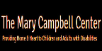 Mary Campbell Center