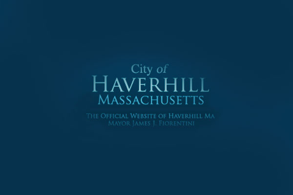CITY  OF  HAVERHILL