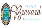 CITY OF BREVARD