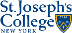 Summer Institute at St Joseph's