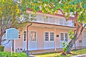 Hawaiian Historical Society