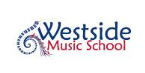 Westside Music School Camp