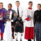 St John's Northwestern Military Academy