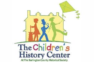 Burlington County Historical Society