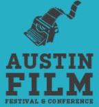 Young Filmmakers Program - Summer Film Camp