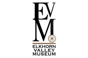Elkhorn Valley Historical Society