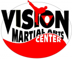 Vision Martial Arts Center Summer Camp