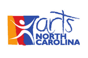 Arts Advocates of North Carolina