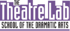 Theatre Lab Summer Camps