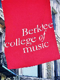 Berklee College of Music-Music Production Workshop