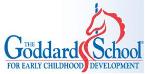 The Goddar School Hoover